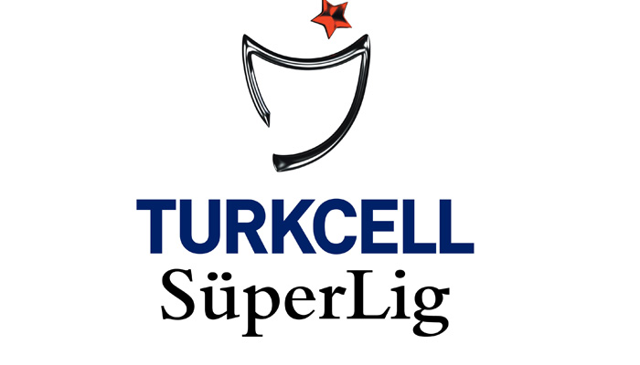 pronostic super-lig