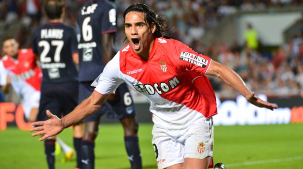 Pronostic Bordeaux - Monaco