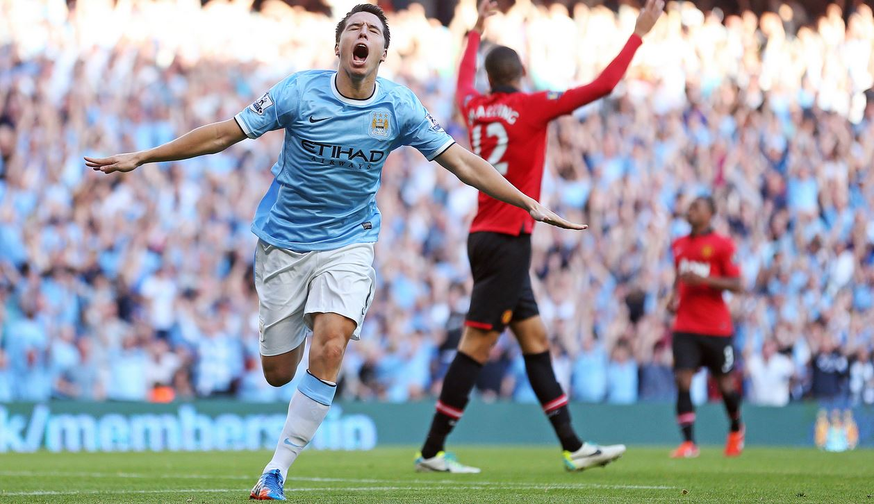 Pronostic Manchester City - Manchester United