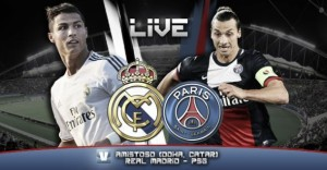 Cote-Real-Madrid-PSG
